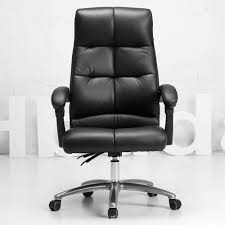 Back 24 7 Office Chairs Office Max Office Chairs Ergonomic Office ... Contract 247 Posture Mesh Office Chairs Cheap Bma The Axia Vision Safco Alday Intensive Use Task On712 3391bl Shop Tc Strata 24 Hour Chair Ch0735bk 121 Hcom Racing Swivel Pu Leather Adjustable Fruugo Model Half Leather Fniture Tables On Baatric Chromcraft Accent Hour Posture Chairs Axia Vision From Flokk Architonic Porthos Home Premium Quality Designer Ebay Amazoncom Flash Hercules Series 300 Hercules Big