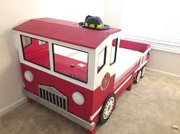Pin By Ash Krish On Fire Truck Bed   Pinterest   Truck Bed Bedroom Stunning Batman Car Bed For Kids Fniture Ideas Fun Plastic Fire Truck Toddler Walmart Boys Beds Bunk Tent Kidkraft Firetruck Inspirational Toddler Stock Of Decoration Wooden Plans Thing Toys R Us Twin Toddlers Headboard Fire Truck Bed Kiddos Pinterest Kid Beds And Full Reivew Of Kidkraft Child Car Frame Kids Bedroom Fniture Station Playhouse Etsy Mcqueen Frame Step