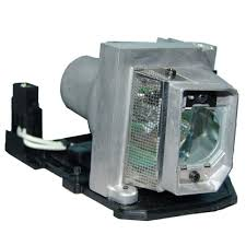 projector l bulb 725 10193 04wrhf 317 2531 for dell 1210s with