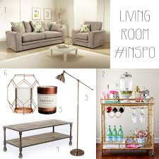 Living Room Inspiration Furniture Choice Uk Interiors