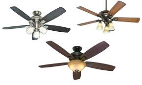 ceiling fan hunter prestige ceiling fan lowes image hunter