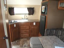 R Pod Camper Floor Plans by 2015 Forest River R Pod Rp 179 Travel Trailer French Camp Ca