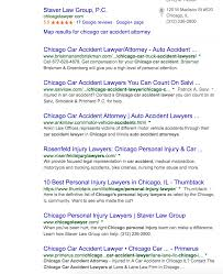 Chicago Car Accident Lawyer Google Search Results Over Time ... Truck Accident Lawyer Glenview Il Northbrook Chicago Lawyers Law Office Of Scott D Desalvo Llc Trusted Los Angeles Bus Attorney Free Case Evaluations Family Attorneyvidbunch Benjamin Brewer To Proceed Trial Semitruck Crashes Zayed Offices In 475m Settlement For City Garbage Injuries Florida Accidents Category Archives Blog Semi Stastics And Information Who Is Liable If Youre Injured A