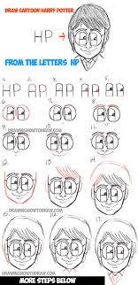 Learn How To Draw A Cartoon Harry Potter From HP Letters | Drawing ... How To Draw Cartoon Hermione And Croohanks Art For Kids Hub Elephants Drawing Cartoon Google Search Abc Teacher Barn House 25 Trending Hippo Ideas On Pinterest Quirky Art Free Download Clip Clipart Best Horses To Draw Horses Farm Hawaii Dermatology Clipart Dog Easy Simple Cute Animals How An Anime Bunny Step 5 Photos Easy Drawing Tutorials Drawing Art Gallery Kitty Cat Rtoonbarndrawmplewhimsicalsketchpencilfun With Rich