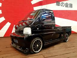 The Car Warehouse - A Different Kind Of Company, A Different Kind Of Car Suzuki Carry Pick Up Truck With Sportcab Editorial Photo Image Of Auctiontimecom 1994 Suzuki Carry Online Auctions New Pickup Trucks For 2016 2017 And 2018 Pro 4x4 With 2010 Equator Spanning The World Pick Up Truck 159500 Pclick Uk 2011 Overview Cargurus Amazoncom 2009 Reviews Images And Specs Vehicles New Suzuki Carry Pick 2014 Youtube Super Review Samurai Sale In Bc Car Models 2019 20 Wallpaper Road Desktop Wallpaper