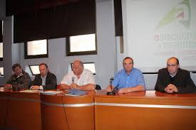chambre d agriculture 43 nouvelle organisation des services à la chambre d agriculture de