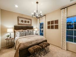 Atlantic Bedding And Furniture Charleston Sc by Liberty Village Lake Series New Homes In Goose Creek Sc 29445