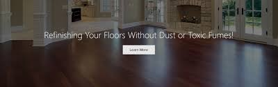 Restain Hardwood Floors Darker by Hardwood Floor Refinishing Services In Knoxville Tn
