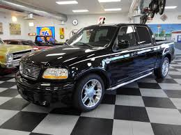 2003 Harley Davidson F150 Collection Of Ford F150 Harley Davidson ... Used 2002 Ford F150 Harleydavidson Supercharged For Sale In For Sale 2008 Ford Harley Davidson 105 Th Ann Edition Stk 2003 Ford Gateway Classic Cars Inspiration Of Harley F250 Super Duty Davidson Edition Stock 000110 Questions Will 2005 Expedition 54l 3v Swap Into 2010 Supercrew Black Photo 6 B91193 F 150 Truck Collection 2012 To Feature 0snakeskin8221 2004 4x4 Lifted Sale Greenville Tx 86200 Mcg