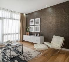 light blue rug living room coma frique studio 87d766d1776b