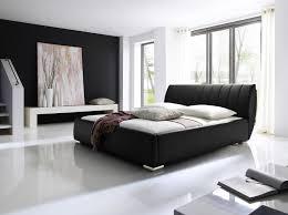 meise polsterbett bern in kunstleder schwarz 200x200 cm inkl bettkasten federholzrahmen onletto möbel kaufen kundenberatung