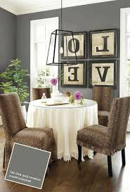 Pier One Dining Table Set by Pact Dining Table Pier One Chandelier Glass Top Table Set