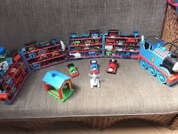 Thomas The Tank Engine Bedroom Decor Australia by Thomas The Tank Engine Light House Toys Indoor Gumtree