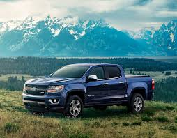 Chevrolet: Celebrating 100 Years Of Trucks - Truck Talk - - GrooveCar Chevrolet Mediumduty Trucks Are Go In The Us Courtesy Of Isuzu Core Capability The 2019 Silverados Chief Engineer Img_08_1506460161__5230jpeg Spied 2018 General Motorsintertional Class 5 Truck Spy Shots Show Gmnavistar Medium Duty Testing Gm Authority New Ultimate Buyers Guide Motor Trend Will Reenter Medium Duty Market Chevy Drops Teaser Of Silverado 4500 And 5500 Prior To March Debut C60 Custom Trucks Truck Pic Thread C50s C60s True North Cadillac Used Cars Bay Multistop Wikipedia