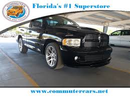 Trucks Dodge Awesome Used Dodge Ram Srt 10 Srt10 2004 For Sale   New ... Clinton Used Dodge Ram 1500 Vehicles For Sale Trucks Suvs Cars In Manotick Myers Lovely By Owner Truck Mania Boston Ma Colonial Of 2009 Slt Rwd For In Statesboro Ga 14272011semacustomtrucksdodgeram2500 4 X 3500 Sel 2017 Charger Chilliwack Bc Oconnor New Chrysler Jeep Dealership Roswell Nm 2003 32 Great Used Dodge Pickup Trucks Sale Otoriyocecom