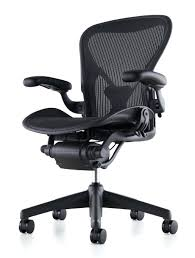 desk chairs used herman miller aeron chair size c ebay australia