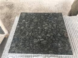 butterfly green tiles verde butterfly green granite floor tiles