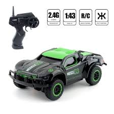 2.4G 1/43 Speed Remote Control RC Racing Car Rally Monster Truck ... Daymart Toys Remote Control Max Offroad Monster Truck Elevenia Original Muddy Road Heavy Duty Remote Control 4wd Triband Offroad Rock Crawler Rtr Buy Webby Controlled Green Best Choice Products 112 Scale 24ghz The In The Market 2017 Rc State Tamiya 110 Super Clod Buster Kit Towerhobbiescom Rechargeable Lithiumion Battery 96v 800mah For Vangold 59116 Trucks Toysrus Arrma 18 Nero 6s Blx Brushless Powerful 4x4 Drive