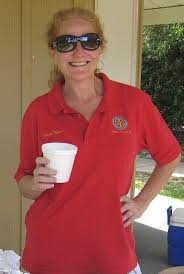 Mi Patio Ponchatoula Hours by Rotary Club Of Ponchatoula Events