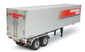 SEMI-TRAILER FOR TRACTOR TRUCK - Tamiya Nzg B66643995200 Scale 118 Mercedes Benz Actros 2 Gigaspace Almerisan Tractor Truck La Mayor Variedad De Toda La Provincia 420hp Sinotruk Howo Truck Mack Used Amazoncom Tamiya 114 Knight Hauler Toys Games Scania 144460_truck Units Year Of Mnftr 1999 Price R Intertional Paystar 5900 I Cventional Trucks Semitractor Rentals From Ers 5th Wheel Military Surplus 7000 Bmy Volvo Fmx Tractor 2015 104301 For Sale Hot Sale 40 Tons Jac Heavy Duty Head Full Trailer Kamaz44108 6x6 Gcw 32350 Kg Tractor Truck Prime Mover Hyundai Philippines