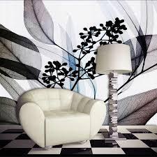 beibehang design muster wand dekor panels wohnzimmer schlafzimmer mädchen zimmer wand papier dekorative tapete wandmalereien tapete