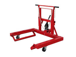 1500 LB. Capacity Adjustable Portable Heavy Duty Wheel Dolly | GSES Omega Tire Dolly 300lb Capacity Model 930 Tired Dollies Hand Trucks Walmartcom Tow Truck For Sale Pictures Tractor 5th Wheel 1pair Car 2500 Lb Vehicle Positioning Moving Components N Towcom 2 In 1 Professional 4 Appliance Cart Strongarm Specialty Equipment Surewerx Milwaukee 300 Lb Light Duty Luggage Trolley Convertible Folding Utility