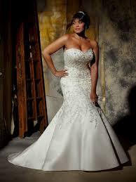 Amazing Jcpenney Plus Size Wedding Dresses