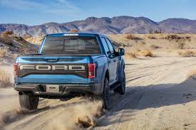 Upgraded F-150 Raptor Raises Bar Again In Ultimate Off-Road ... Ford Trucks F150 Black 4x4 Built Tough Hoodie Sweatshirt Blue Traxxas Raptor Prepainted Slash Body Tra5815a Cars The 750 Hp Shelby Super Snake Is Murica In Truck Form Small Fordtrucks Hashtag On Twitter Big Changes And A Bronco Coming To Fox News Video Lovely Flame Electric 2015 F 150 Lariat Screw From Portland Or Knockout A N 2002 F250 73l 124 Ford Raptor Se Trucks 2017 Obs Truck Pics Paint Code Wanted Enthusiasts 1977 F350 For Sale Near Woodland Hills California 91364 New 2018 Xlt In Stonewall La Orr Auto
