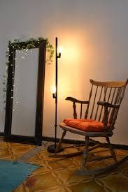 Ikea Alang Floor Lamp by Replacement Shade For Ikea Floor Lamp U2013 Rosemariesfinearts Com