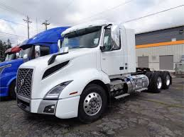 2019 VOLVO VNL64T300 For Sale In Ashland, Ohio | Www.aberstrucks.com Pallet Transporter Stock Photos Images Lsr4eets Sectl Acme Electricil Company 933 Refund Of Perrait Lubbock Business Network December Newsletter By Chamber Bretts Towing Home Facebook Jarritos Refresco Truck Build On Vimeo 2007 57 Nissan Pathfinder Sport Dci 5door 51232431 Rac Cars 2016 Picture Slideshow 7th Annual Ohio Vintage Jamboree June Albert Nathanial Leadford Obituary Trucks Suvs Crossovers Vans 2018 Gmc Lineup The Headliner Mansfield Buick New Used For Sale Quantum News