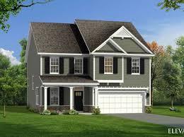 Mebane Real Estate Mebane NC Homes For Sale