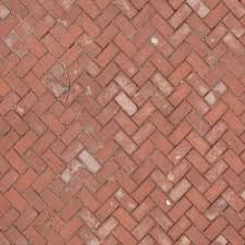 Stone Tile Floor Texture And