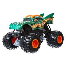 Hot Wheels Monster Jam Dragon Vehicle Hot Wheels Monster Jam Batman Vehicle Walmartcom Trucks Live Stay In Mcallen Tour Favourites 4 Pack Assorted Big W Test Subject Diecast With Wheel Wheelsreg Jamreg Favoritesreg Target Australia Mighty Minis Blind Styles May Vary Truck 2 Amazoncom Giant Grave Digger Mattel To Come Bloomington Next Year Iron Outlaw Monster Truck Jam Hot Wheels Ford Expedition Checker New Model 2013 Team Firestorm Youtube Julians Blog