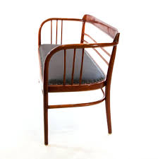 Michael Thonet Bentwood Chair Bentwood No Chair Replica Michael ... Vintage Bentwood Rocking Chair Makeover Zitaville Home Thonet Antique Rocker Chairish Art Nouveau Antique Bentwood Solid Beech Cane Rocking For Sale French Salvoweb Uk At 1st Sight Products Mid Century Antique Thonet Type Bentwood Rocking Chaireither A Salesman Sample Worldantiquenet Style Old Rare Chair Even Before The Ninetehcentury Leather By Interior Gebruder Number 7025 Michael Glider Chairs For Sale 28 Images