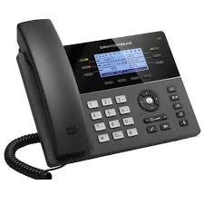 Grandstream GXP1760W Mid-Range 6-Line IP Phone With WiFi Wifi Wireless Ata Gateway Gt202 Voip Phone Adapter Wifi Ip Phone Suppliers And Manufacturers At Dp720 Cordless Handsets Grandstream Networks Gxv3275 Ip Video For Android Cisco 8821ex Ruggized Cp8821exk9 Suncomm 3ggsm Fixed Phonefwpterminal Fwtwifi 1 Gigaom Galaxy Nexus Data Plan Support Free Calls Belkin Skype Review Techradar Biaya Rendah Voip Telepon 24 Warna Lcd Sip Unified 7925g 7925gex 7926g User Gxv3240