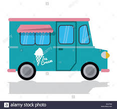 Ice Cream Truck Fast Food Icon. Vector Graphic Stock Vector Art ... Illustration Ice Cream Truck Huge Stock Vector 2018 159265787 The Images Collection Of Clipart Collection Illustration Product Ice Cream Truck Icon Jemastock 118446614 Children Park 739150588 On White Background In A Royalty Free Image Clipart 11 Png Files Transparent Background 300 Little Margery Cuyler Macmillan Sweet Somethings Catching The Jody Mace Moose Hatenylocom Kind Looking Firefighter At An Cartoon