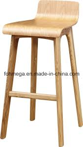 China Very Special Restaurant Wooden High Chair (FOH-BCA71) - China ... Stackable Baby High Chair Toddler Highchair Wooden Feeding Seat Home Highchairs For Cafes And Restaurants Mocka Nz Blog Winco Chh101 2934 Wood W Waist Strap The Best Restaurant Chairs Buungicom 2018 Design Trends Kitchen Emily Henderson With Buy Amazoncom Natural Finish Stacking 4 57 Plastic Garden Chinese Goods Lancaster Table Seating Tray Ideas Kids Restaurant Style Highchair Skhvme