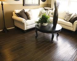 Carbon Maple Engineered Wood Flooring