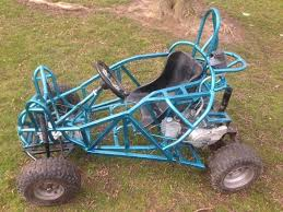 Off Road Buggy / Go Kart | In Swadlincote, Derbyshire | Gumtree Go Cart Semi Truck Youtube Bangshiftcom Brutha Of A Cellah Dwellah Bangshift Kart Project Build Shriner Karts 1966 Ford 850 Super Duty Dump Truck My Pictures Pinterest Trailer Fiberglass Body Coleman Powersports 196cc65hp Kt196 Gas Powered Offroad Best Gokart Racing F1 Race Factory Sportsandcreation And Fire Kenworth Freightliner Mack 150cc 34 Mini Hot Rod Semiauto Classic Vw Beetle For Adult Kids Coga Battles Corvette And The Results Will Surprise You Pictures Pickup 1956 F100 Pedal Cars Bikes Pgp Motsports Park
