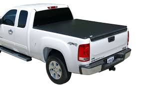 Covers : Soft Truck Bed Covers 67 Ford Truck Soft Bed Covers ... 67 Ford F100 Trucks Vans Pinterest Trucks And Pics Of Lowered 6772 Ford Page 16 Truck 1967 Ranger Red Obsession Hot Rod Network 1955 57 59 61 63 65 Truck Pickup Taillight Lens Nos C1tz13450c Stepside V8 Covers F150 Bed Cover 111 F 150 Walk Around Drive Away Youtube 1970 Xlt Short Bed Show Restomod Running 1967fordf1001 All American Classic Cars F250 4wd Pickup