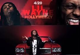 No Ceilings Lil Wayne Soundcloud by Best Lil Wayne Songs Genius