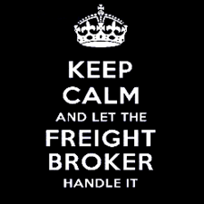Become A FREIGHT BROKER! Starts Your TRAINING For Only $99 Call Us ...