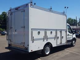 New 2018 Ford Transit 350 HD Service Utility Van | For Sale In ... 2008 Used Ford Super Duty F350 Utility Body At West Chester Instock Available For Purchase Archives Dejana Truck Commercial Landscape For Sale On Cmialucktradercom Wkport Work Direct Youtube Dejanacom Equipment Domainsdata Xl Ext Cab 4x4 Knapheide Douglas Dynamics Acquiring Trailerbody Builders New 2017 Isuzu Npr Hd Gas 12 Duracube In Torrington Ct E450 Trucks Pladelphia Pa 2018 Drw Cabchassis 23 Yard Dump Body