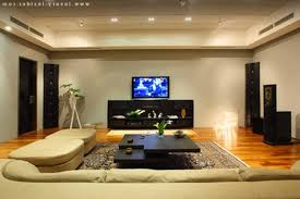 Simple Home Theater Ideas Cozy Fur Rug Modern Cream Sofa Sets For ... Decorations Home Movie Theatre Room Ideas Decor Decoration Inspiration Theater Living Design Peenmediacom Old Livingroom Tv Decorating Media Room Ideas Induce A Feeling Of Warmth Captured In The Best Designs Indian Homes Gallery Interior Flat House Plans India Modern Co African Rooms In Spain Rift Decators Small Centerfieldbarcom Audiomaxx Warehouse Direct Photos Bhandup West Mumbai