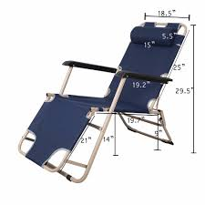 US $54.99 |Outdoor Folding Sun Loungers Recliner Beach Chair Lounge Chairs  Adjustable Portable Garden Deck Chairs-in Sun Loungers From Furniture On ... Amazoncom Miart Shop Folding Outdoor Yard Pool Beach Vintage Chaise Lounge Lawnpatio Chair Alinum Webbed Sky Blue Green Sunnydaze Rocking With Headrest Pillow Patio Lounger Costway Hw54781 Mix Brown Rattan Outmax Wicker Recliner Adjustable Back Footrest Durable Easy Carry Poolside Garden Alinum Folding Webbed Chaise Lounge Chair Arms Green White Buy Neptune Cross Weave Details About Mod Fniture Everson Padded Sling In Graywhite 3 Positions Camping Foldable Bed With Sunshade Sun Canopyhigh Quality Us 10712 20 Offalinum Recling Office Portable Single Dust Proof Coverin Agreeable About Oasis Harrison