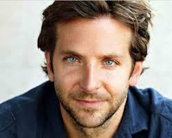 Best 25+ Bradley Cooper Wiki Ideas On Pinterest | Bradley Cooper ... Ray Manchester Captain Man Henry Danger Wiki Fandom Powered 29 Best Ben Barnes Images On Pinterest Barnes Beautiful And Linda Mcalister Talent Texas 69 My Favorite People All Gorgeous Rosewood Cast Characters Tv Guide 184 Bradley Cooper Cooper Andy Actor Equity Nrydangermeetthecastpic44x3jpg 1024768 Coopers Totalbody Workout Diet Fitness Guru Youtube Wallpaper Black Hair Hair Browneyed Hd
