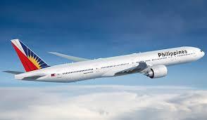 boeing 777 extended range boeing 777 300er