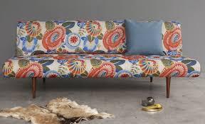 Hamiltons Sofa Gallery Chantilly by Flower Sofa Sofa Hpricot Com