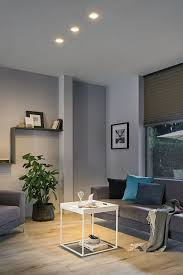 modernes wohnzimmerlicht wohnzimmer licht einbauleuchten