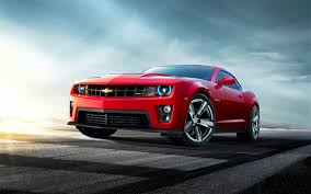 2012 Chevy Camaro ZL1 Makes 580 Horsepower - Motor Trend 2012 Toyota Tacoma Reviews And Rating Motor Trend Ram Trucks Have Been Named Magazines Truck Of The Year Winners 1979present Suv Contenders 2013 1500 Ford F150 Chevrolet Avalanche Research New Used Models Trends 15 Anniversary Special Tundra Replay 2016 Award Ceremony Youtube